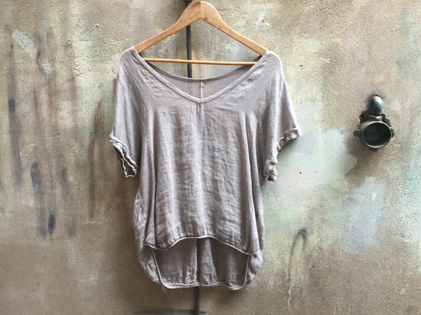top-001-mazzy-02-plain-taupe
