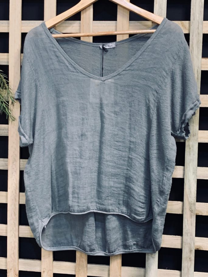 top-001-mazzy-03-olive