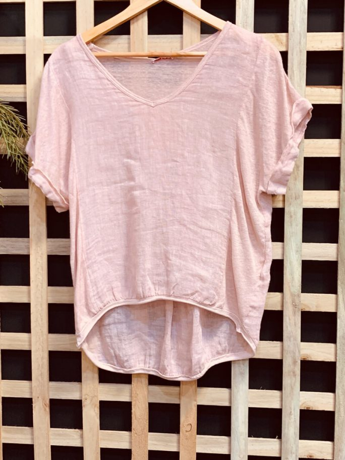 top-001-mazzy-06-pink