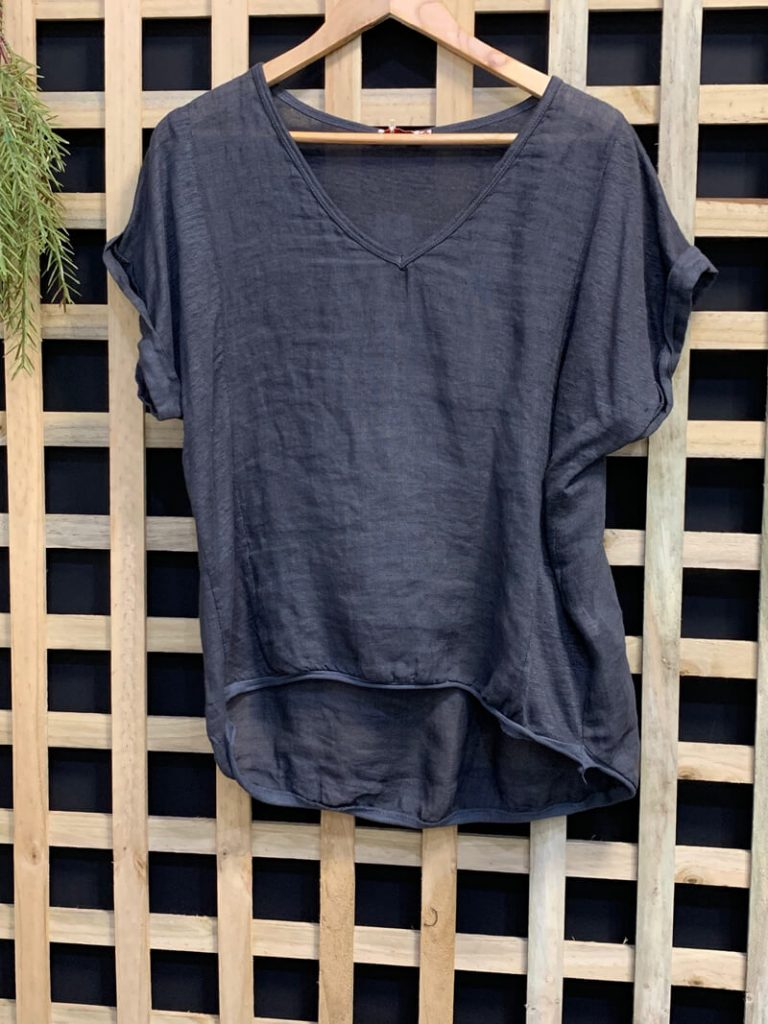 top-001-mazzy-10-charcoal