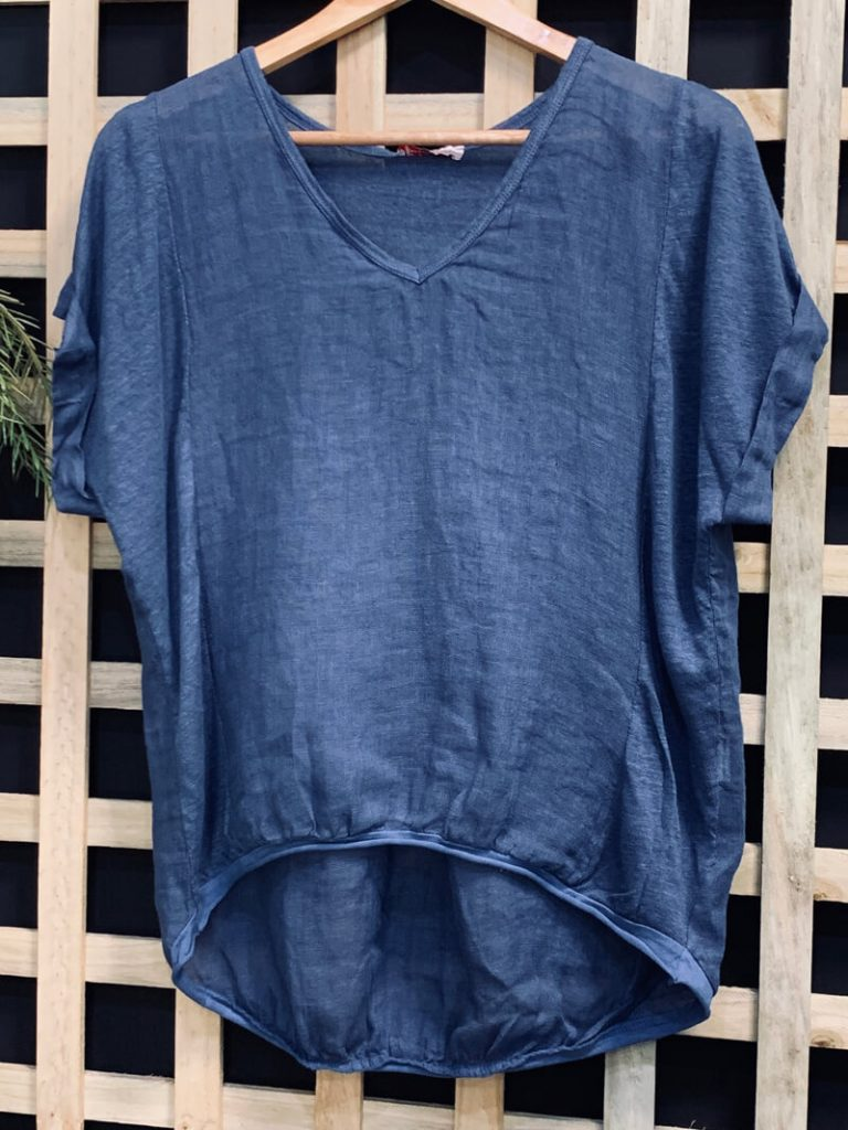 top-001-mazzy-15-blue