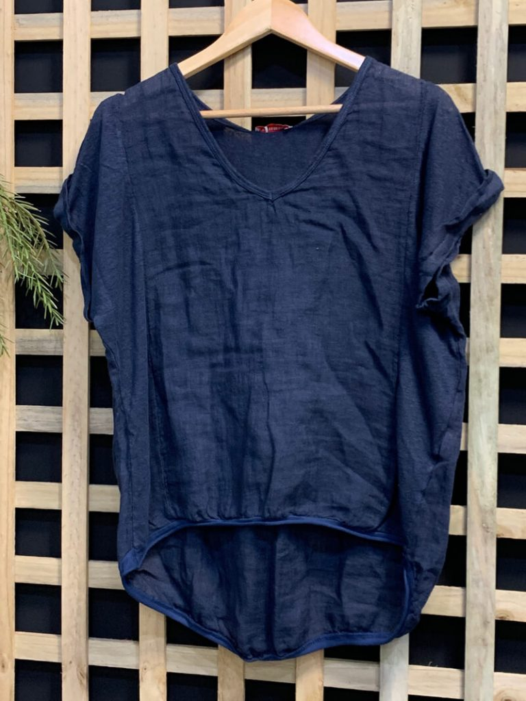 top-001-mazzy-18-navy