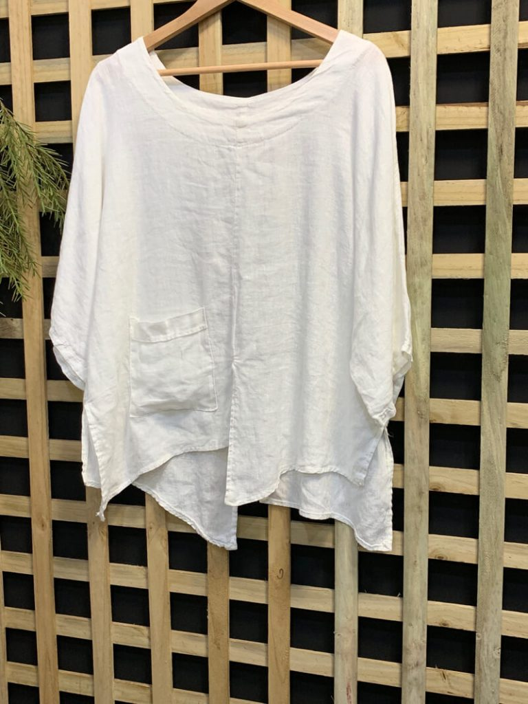top-002-chilli-01-white
