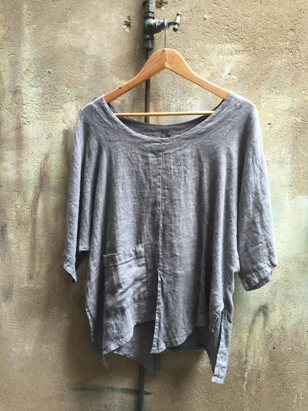 top-002-chilli-02-grey