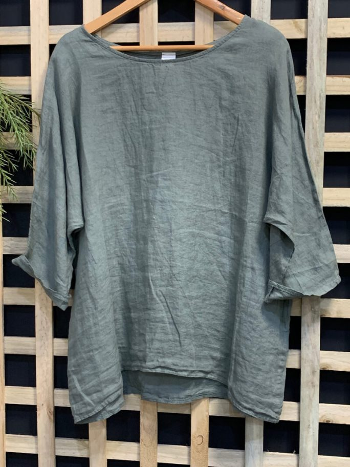 top-006-molly-03-olive