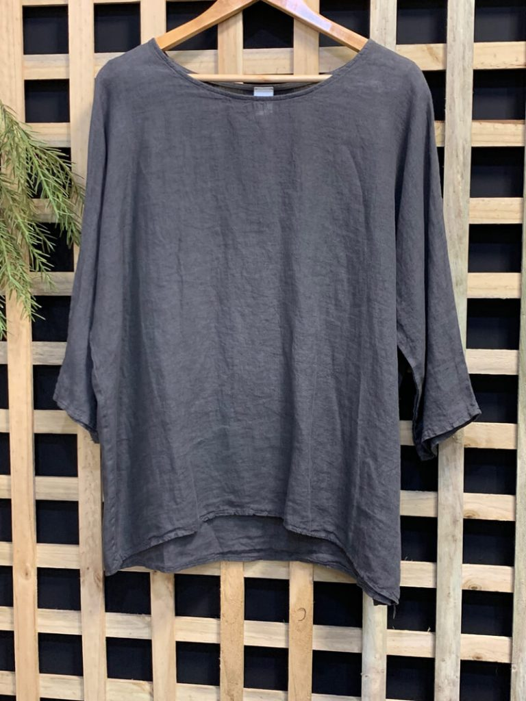 top-006-molly-09-charcoal