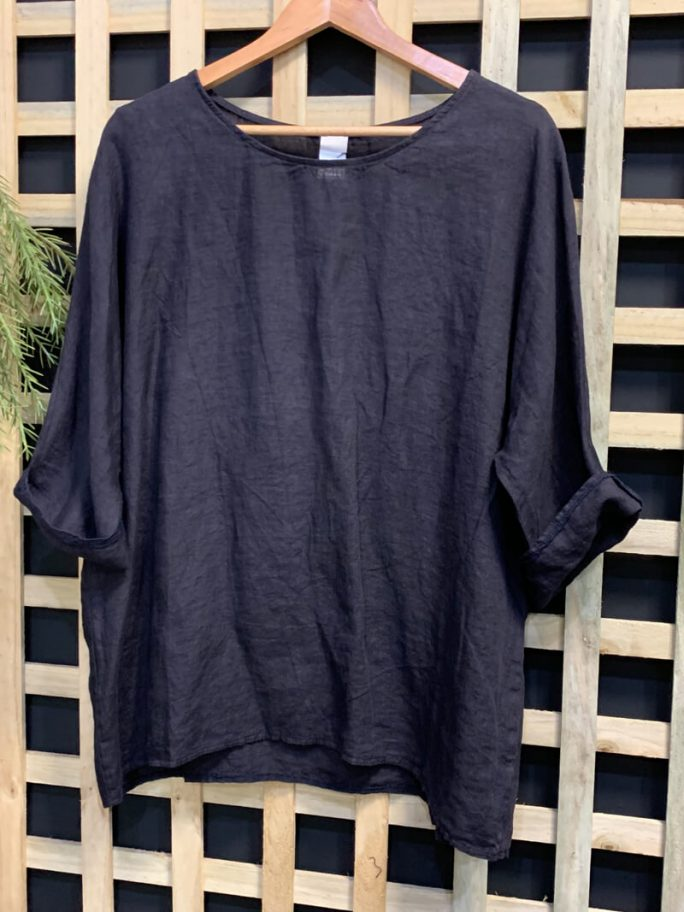 top-006-molly-10-french-navy
