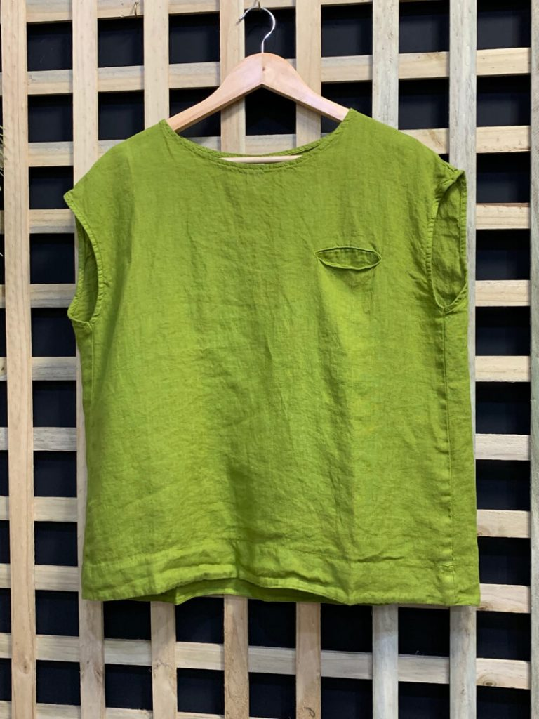 top-017-tilly-01-acid-green