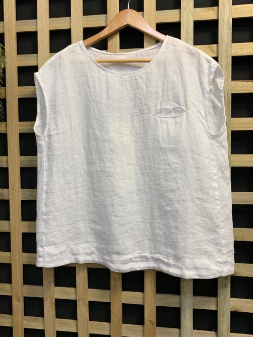 top-017-tilly-02-white