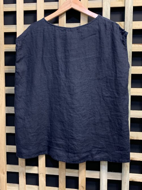 top-017-tilly-03-french-navy